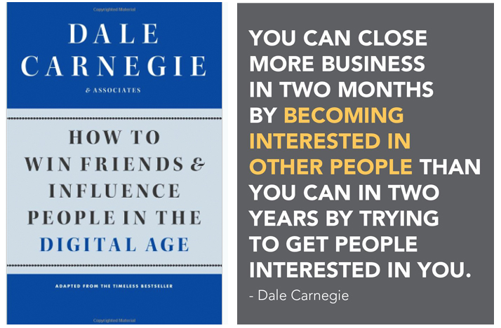 book-review-influence-people-online yvk