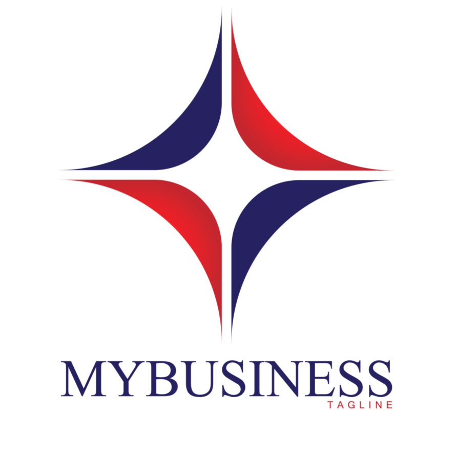 Buisness Logo: 6 Ways A Logo Will Boost Your Business