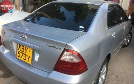 Image Of Cheap Toyota Cars Olx Kenya Toyota Cars On Sale Olx Kenya