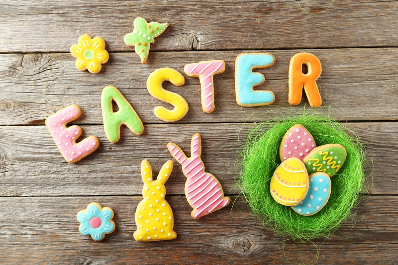 easter-bank-holiday-uk