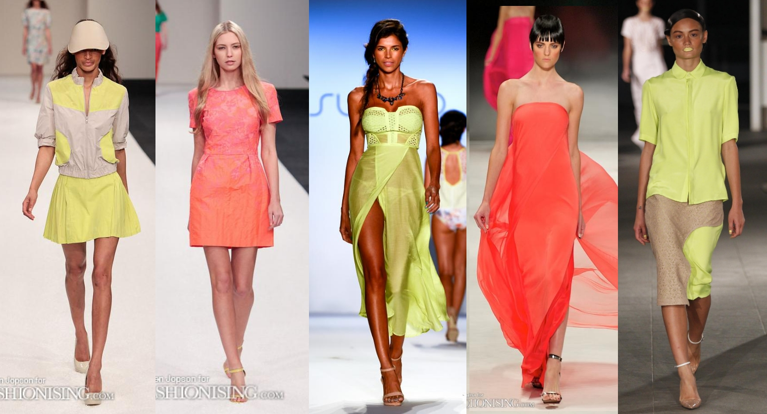 Buy The summer best fashion trends pictures trends