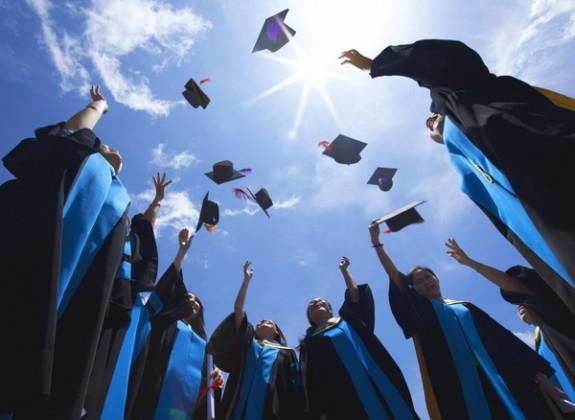 graduates-575x420