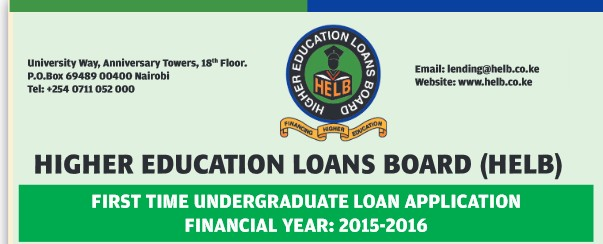 10 helb loans bursaries and scholarships you should apply