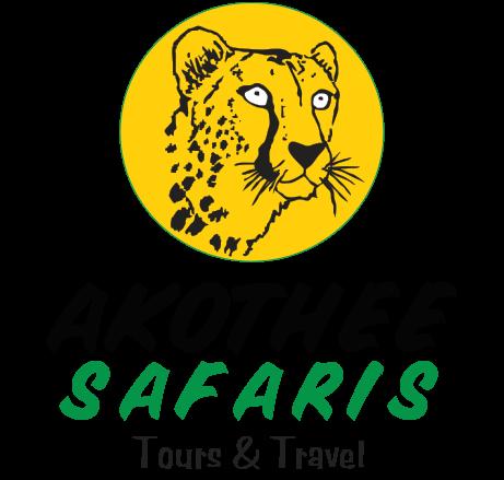 international travel tour guide jobs