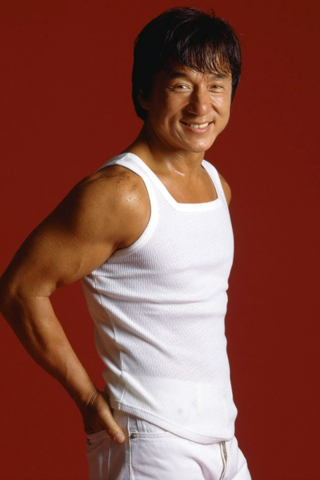 jackie_chan_actor_martial_arts_stunt_red_background_man_producer_director_35076_640x960