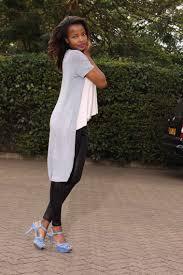 2016 Fashion Trends Everyone Is Rocking Youth Village Kenya