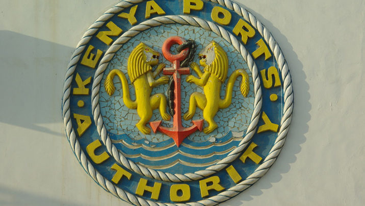 50 Vacant Internship Positions Open At Kenya Ports Authority – Youth
