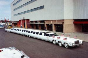 longest-car-in-the-world-limousine-300x200