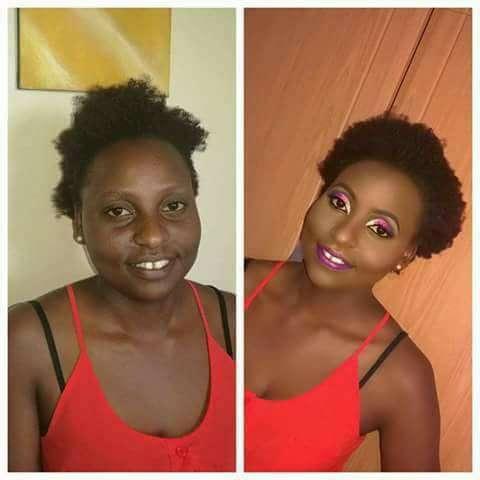 makeuplead