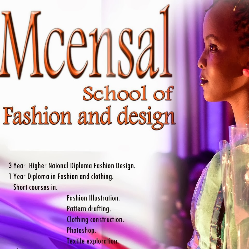 Are Looking To Study Fashion Design  Top 5 Fashion Schools in Kenya ... 46be14fc3e2