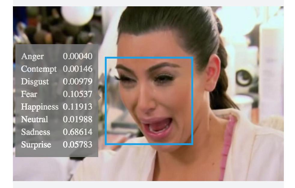 ms-kim-emotion-e1447262676416
