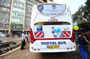 digital bus s university - 1024×681