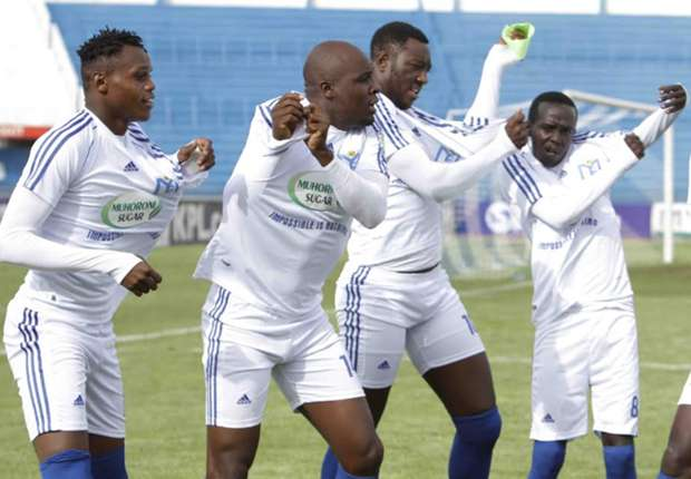 muhoroni-youth-players-celebrate-against-mathare-united_quq5sbdhoobl1c4b1j1pnxwtp
