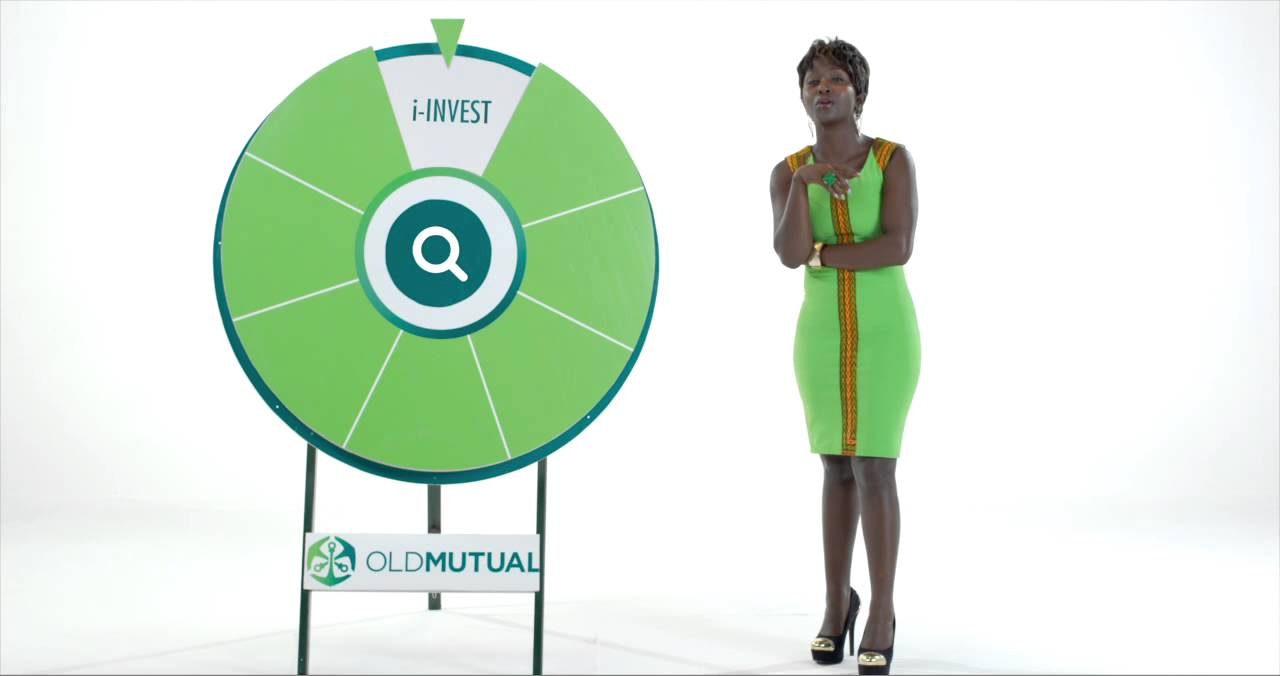 Old mutual are hiring young and energetic agents youth - Impala club nairobi swimming pool ...