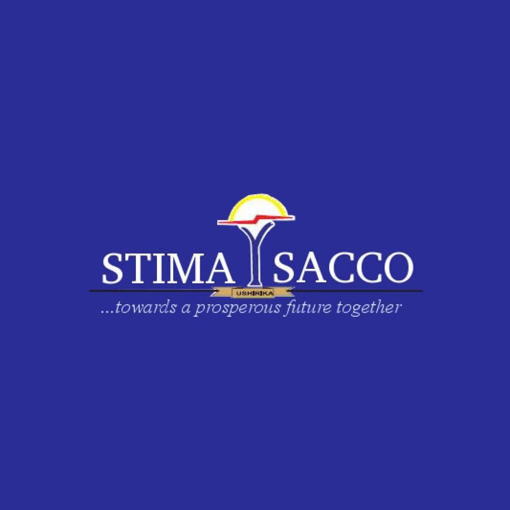 stima sacco business plan