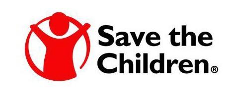 save-the-children-jobs yvk
