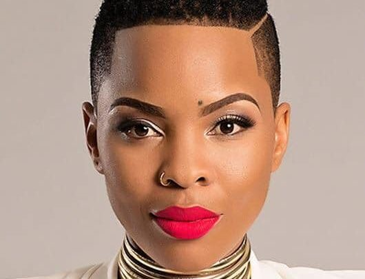 Must Try Ideas For Hairstyles 2019: Hairstyles To Try Out In Kenya