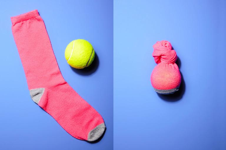 single-sock_doytoy-768x512