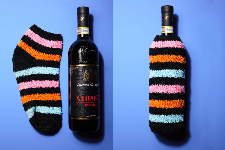 single-sock_wine-768x512