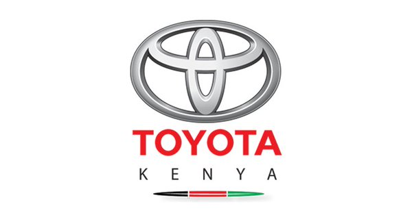 Toyota Trainee Program Open For Applications Youth Village Kenya