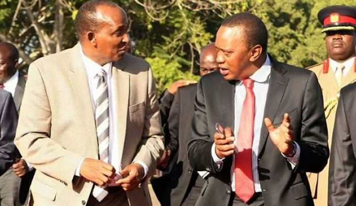 Image result for duale