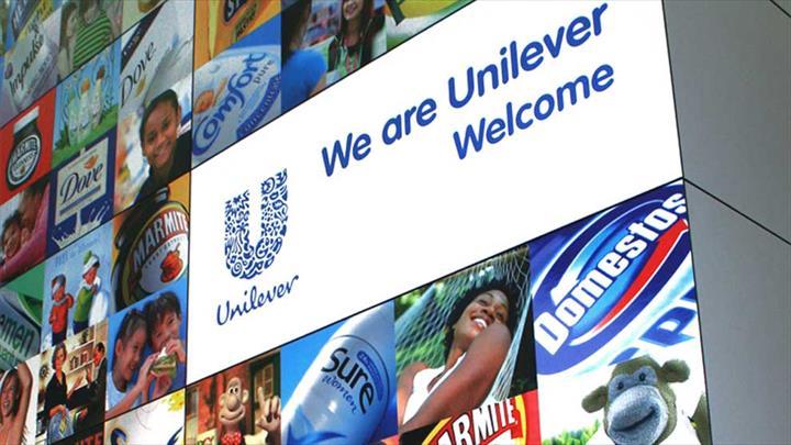unilever_leatherhead_990x557_tcm1283-420699_w720 YVK