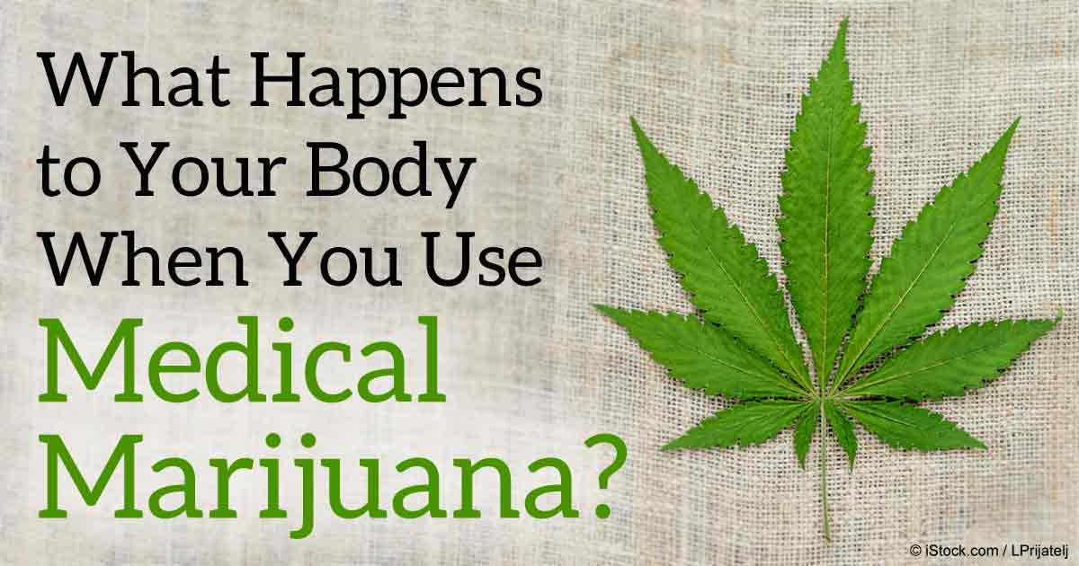 medicinal benefits and harmful effects from smoking marijuana Is vaporizing better than smoking learn about the benefits of  the advantages of vaporizing medical marijuana  while smoking marijuana is less harmful.